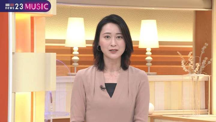 2021年02月23日小川彩佳の画像06枚目