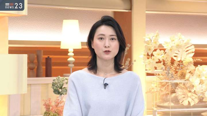 2021年02月26日小川彩佳の画像03枚目