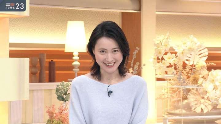 2021年02月26日小川彩佳の画像04枚目