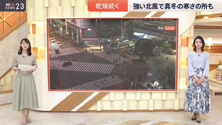 2021年02月26日小川彩佳の画像07枚目