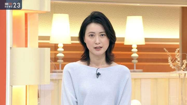 2021年02月26日小川彩佳の画像08枚目