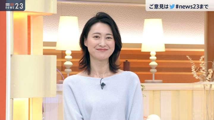 2021年02月26日小川彩佳の画像09枚目