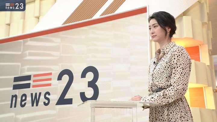 2021年03月01日小川彩佳の画像01枚目