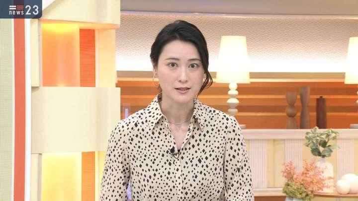 2021年03月01日小川彩佳の画像07枚目