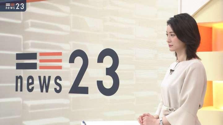 2021年03月02日小川彩佳の画像01枚目
