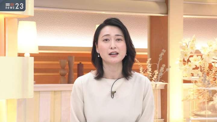 2021年03月02日小川彩佳の画像06枚目