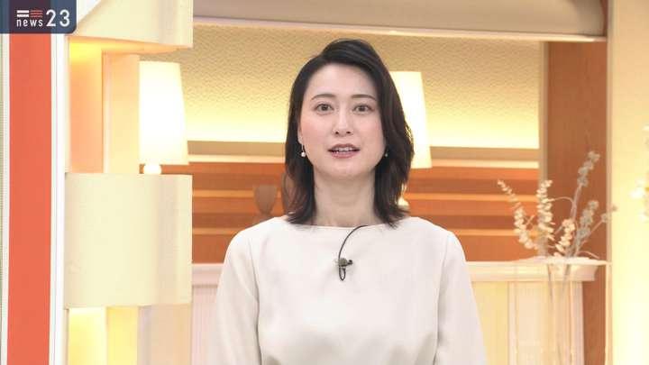 2021年03月02日小川彩佳の画像09枚目
