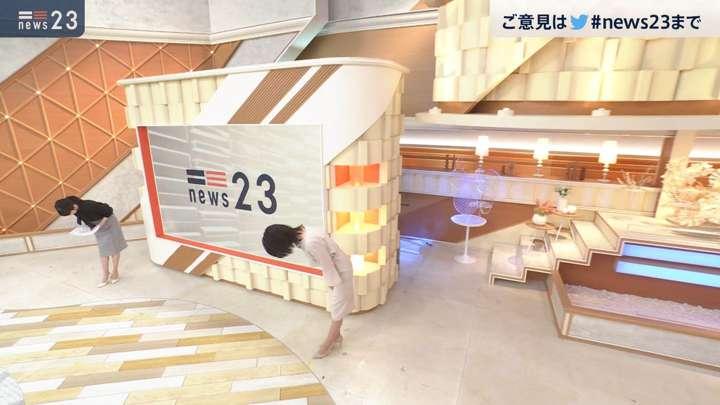 2021年03月02日小川彩佳の画像11枚目