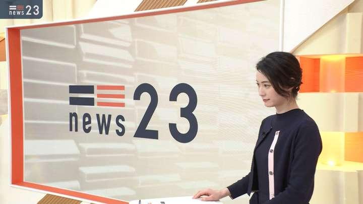 2021年03月03日小川彩佳の画像01枚目