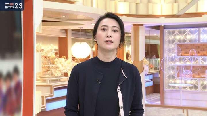 2021年03月03日小川彩佳の画像06枚目