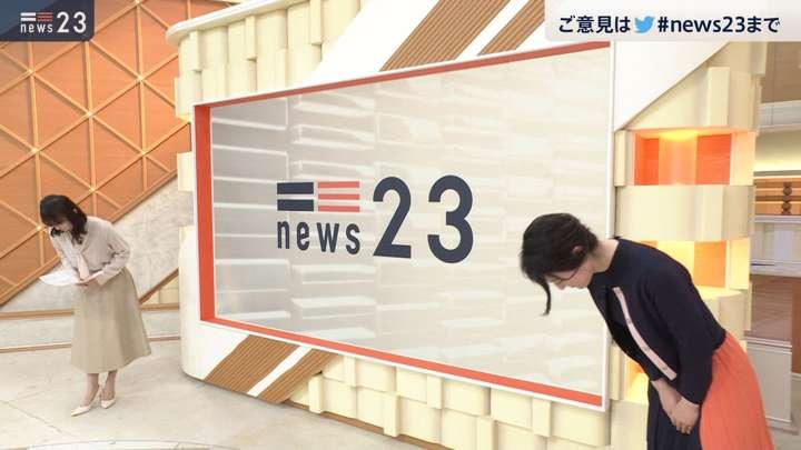 2021年03月03日小川彩佳の画像12枚目