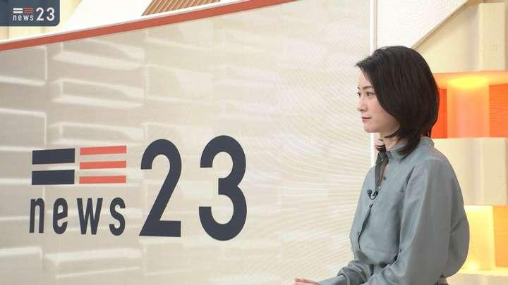 2021年03月05日小川彩佳の画像01枚目