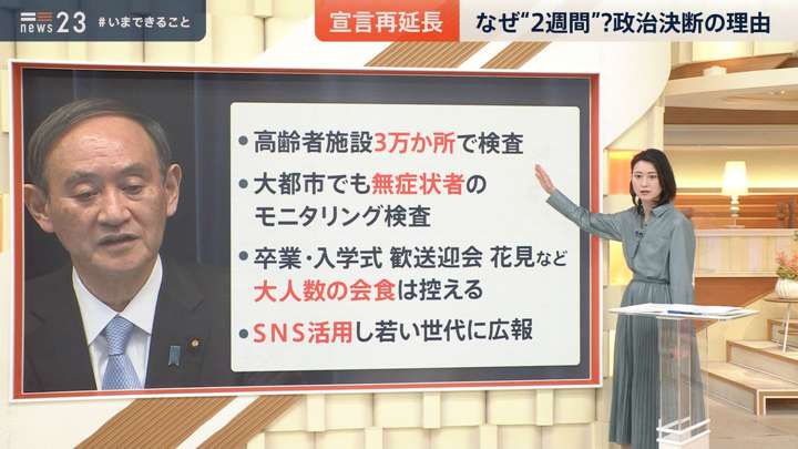 2021年03月05日小川彩佳の画像04枚目
