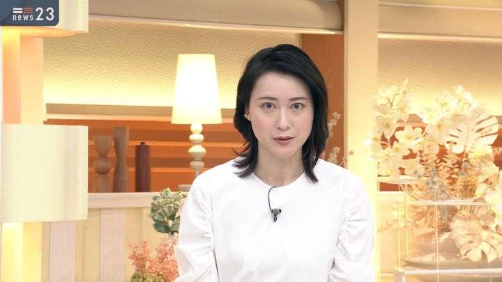2021年03月08日小川彩佳の画像06枚目