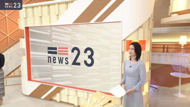 2021年03月09日小川彩佳の画像01枚目