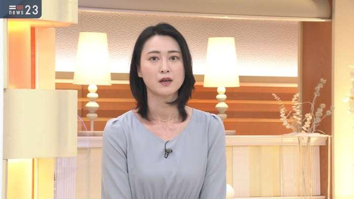 2021年03月09日小川彩佳の画像03枚目