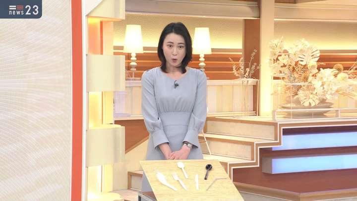 2021年03月09日小川彩佳の画像04枚目
