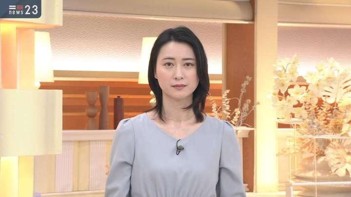 2021年03月09日小川彩佳の画像10枚目