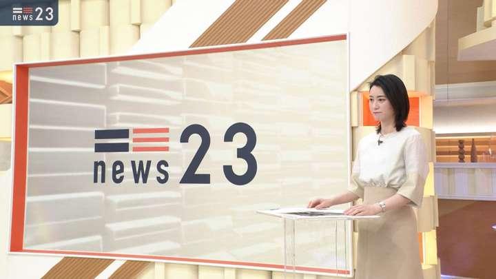 2021年03月10日小川彩佳の画像01枚目