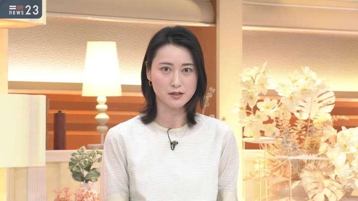 2021年03月10日小川彩佳の画像05枚目