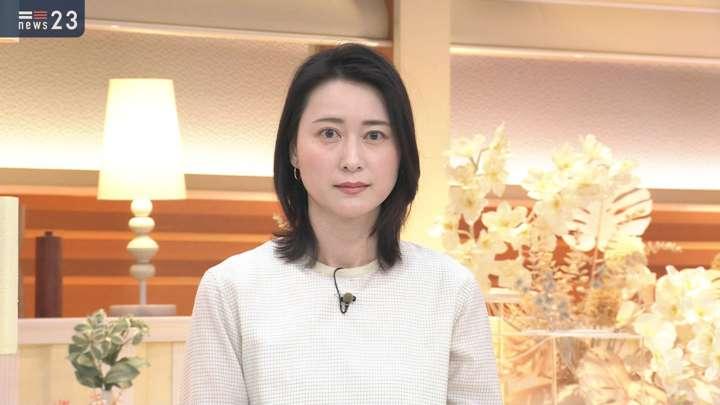 2021年03月10日小川彩佳の画像07枚目