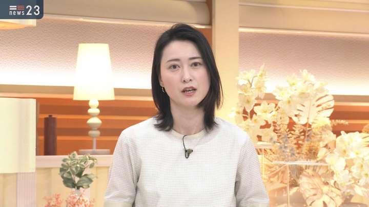 2021年03月10日小川彩佳の画像09枚目