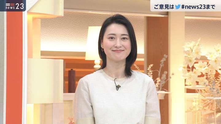 2021年03月10日小川彩佳の画像12枚目