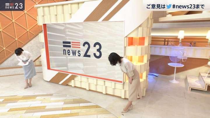 2021年03月10日小川彩佳の画像13枚目