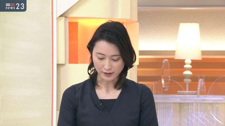 2021年03月11日小川彩佳の画像04枚目