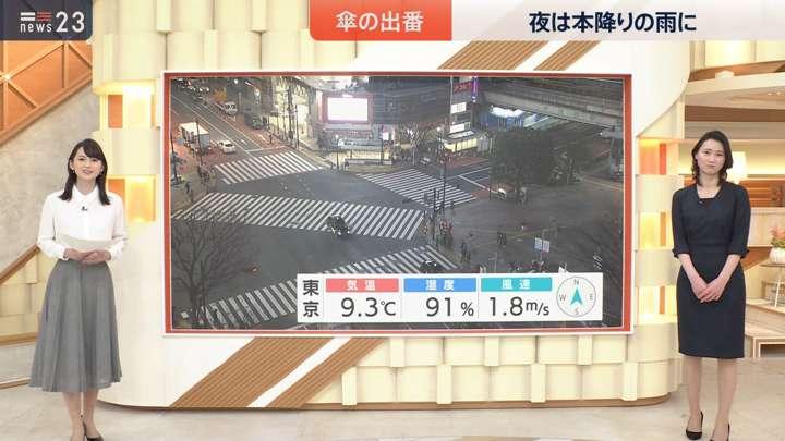 2021年03月11日小川彩佳の画像09枚目