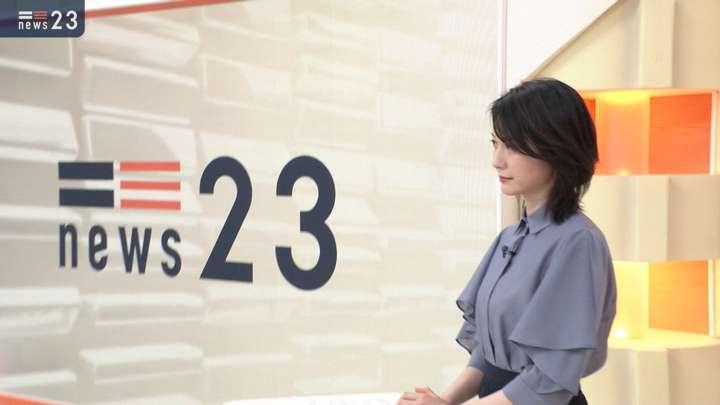 2021年03月16日小川彩佳の画像01枚目