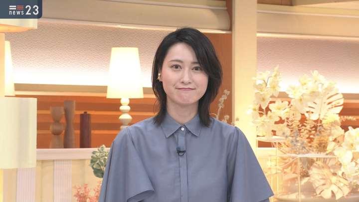 2021年03月16日小川彩佳の画像03枚目