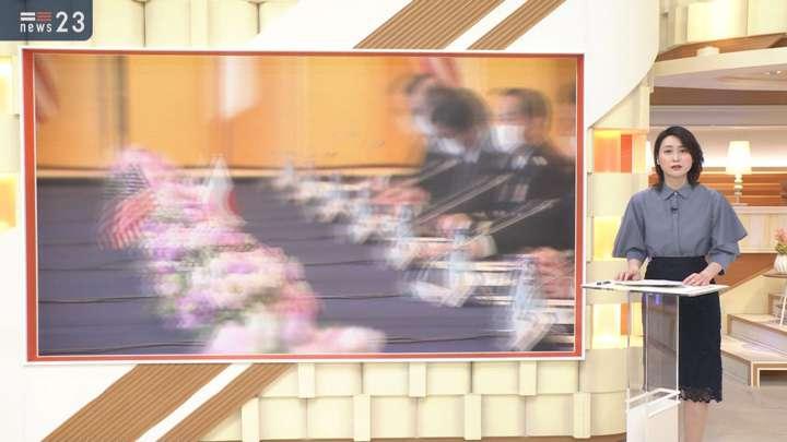 2021年03月16日小川彩佳の画像07枚目