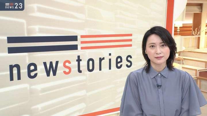 2021年03月16日小川彩佳の画像09枚目