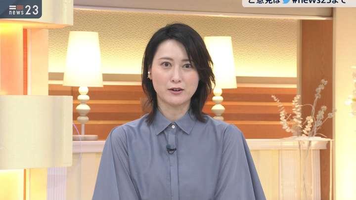 2021年03月16日小川彩佳の画像11枚目