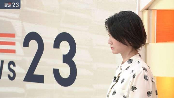 2021年03月17日小川彩佳の画像01枚目