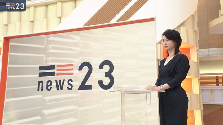 2021年03月18日小川彩佳の画像01枚目