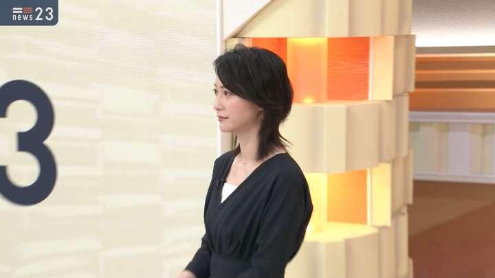 2021年03月18日小川彩佳の画像02枚目