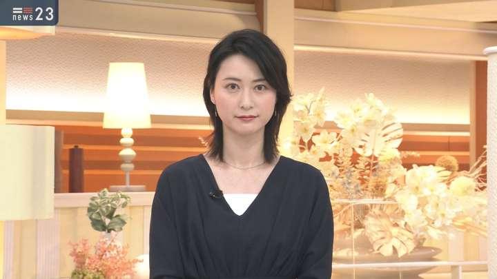 2021年03月18日小川彩佳の画像04枚目