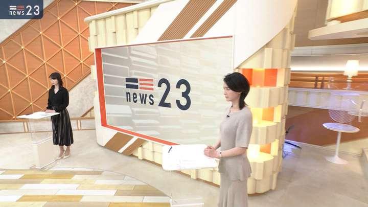 2021年03月19日小川彩佳の画像01枚目
