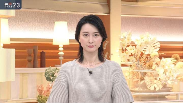 2021年03月19日小川彩佳の画像02枚目