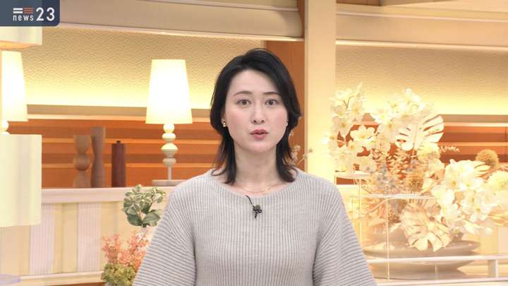 2021年03月19日小川彩佳の画像03枚目