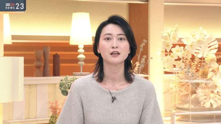 2021年03月19日小川彩佳の画像07枚目