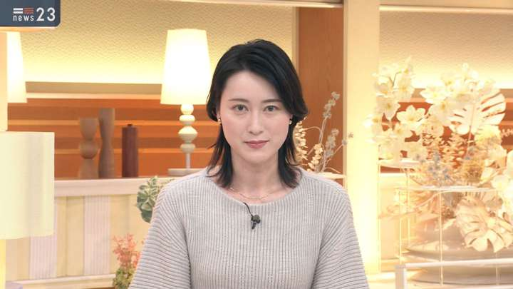 2021年03月19日小川彩佳の画像08枚目