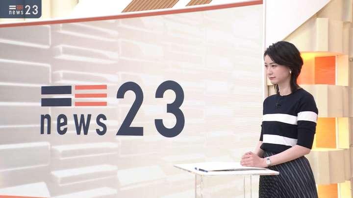 2021年03月22日小川彩佳の画像01枚目