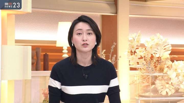 2021年03月22日小川彩佳の画像06枚目