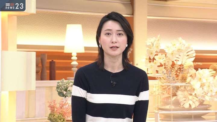 2021年03月22日小川彩佳の画像09枚目