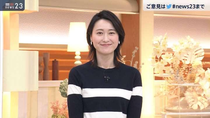 2021年03月22日小川彩佳の画像11枚目
