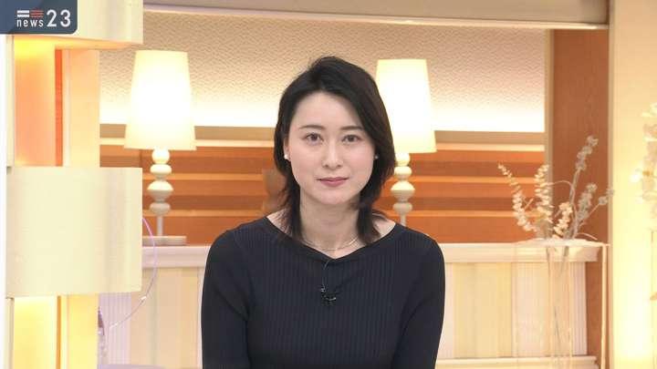 2021年03月23日小川彩佳の画像07枚目