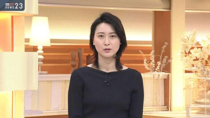 2021年03月23日小川彩佳の画像08枚目
